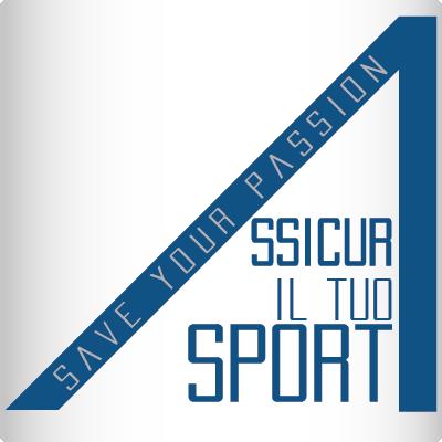 Assicura il tuo sport